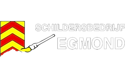 Schildersbedrijf Egmond